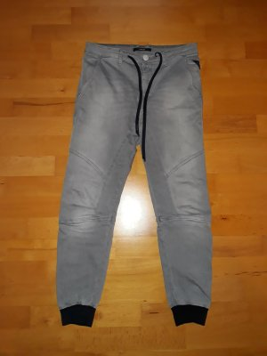 Replay Jogging Jeans