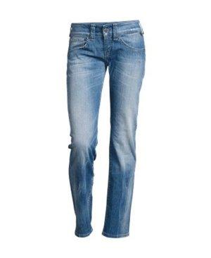 Replay Newswenfani jeans Größe W27 L34