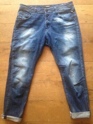 Replay Pilar W28 Jeans