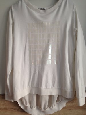 Replay Pullover  gr. L.      NEU!