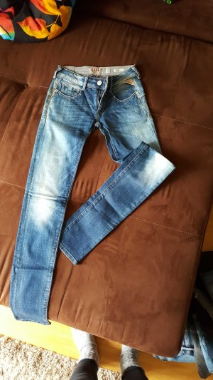 REPLAY Radixes Jeans
