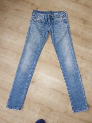 Replay Radixes Jeans Gr. 28/32