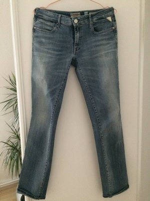 Replay rakhi 30/32 Jeans