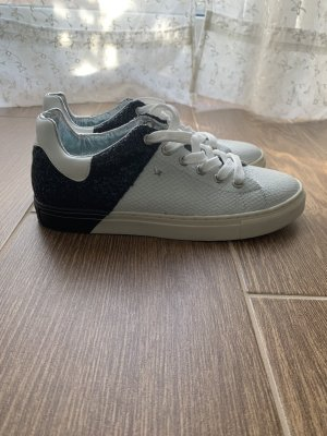 Replay Schuhe 39