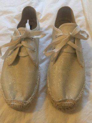 Replay Schuhe zum verkaufen