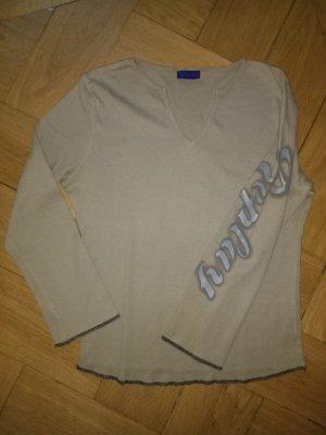 Replay-Shirt
