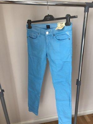 Replay Skinny Jeans 27/30