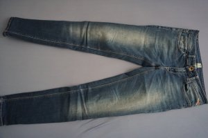 Replay Skinny Jeans W27 L32