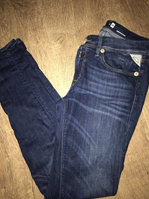 Replay Skinny Jeans W28 / L30