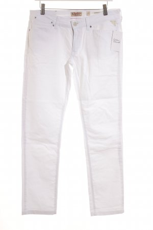 "Replay Slim Jeans ""Jennpez"""