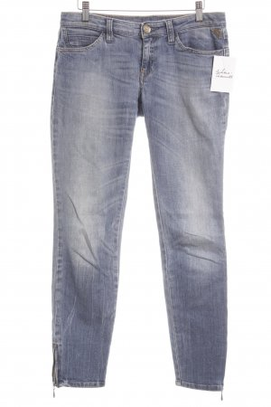 "Replay Slim Jeans ""Keytee"" blau"