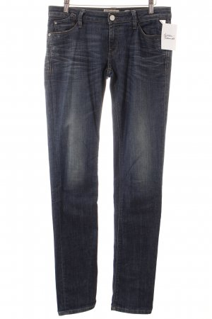 "Replay Slim Jeans ""Rockxanne "" dunkelblau"