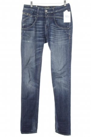 "Replay Jeans slim fit ""Romelly"""