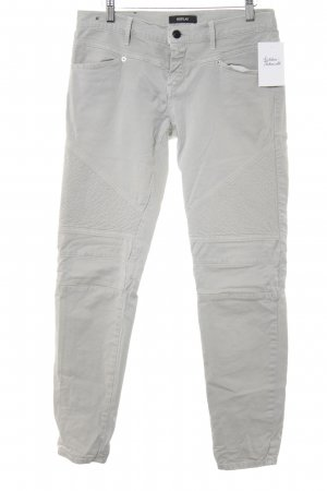 "Replay Slim Jeans ""Wynaryde"" hellgrau"