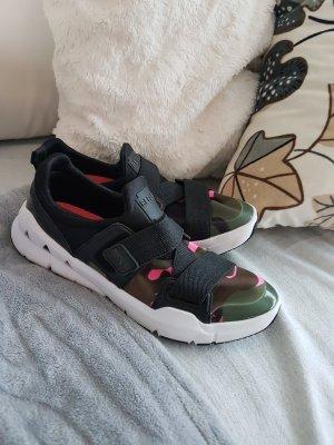Replay Sneaker 37