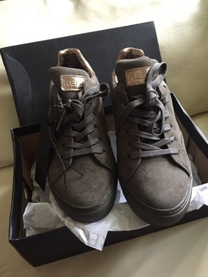 Replay Sneaker Caley gr.38 NEU