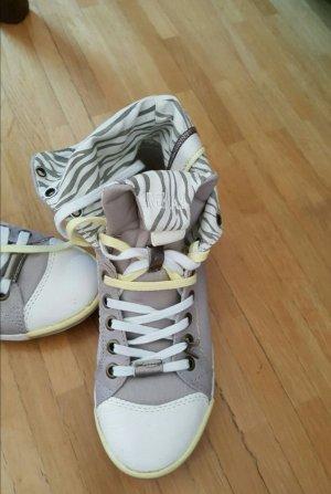 REPLAY Sneaker für den Sommer