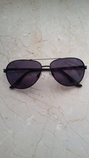 Replay Sonnenbrille neu