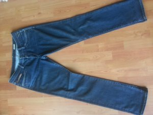 Replay Straight jeans 31/32
