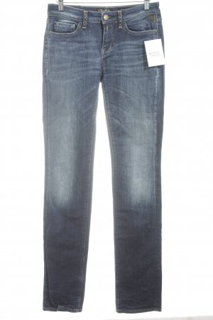 "Replay Straight-Leg Jeans ""Cruchira"""