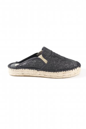 Replay Strandsandalen mehrfarbig Beach-Look