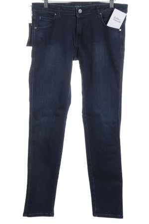 "Replay Stretch Jeans ""KATEWIN"" dunkelblau"