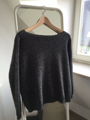 Replay Strickpullover / Boyfriend