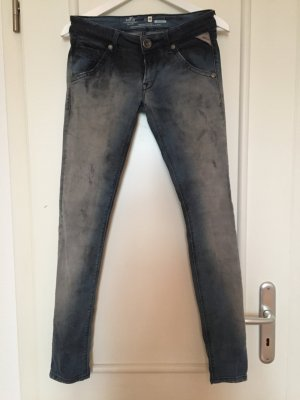 Replay Suzanne Skinny Size 26