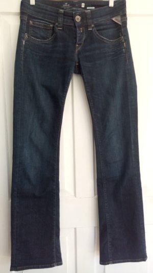 Replay Swenfani Jeans in dunkelblau
