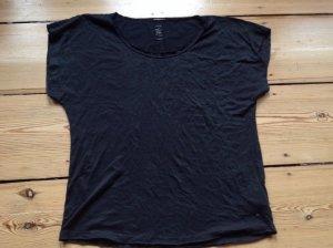 Replay T-Shirt Gr. XL (44) neuwertig