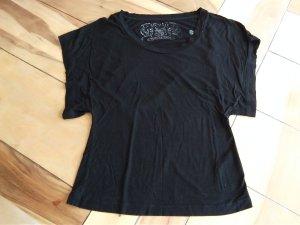 Replay T Shirt Größe XS
