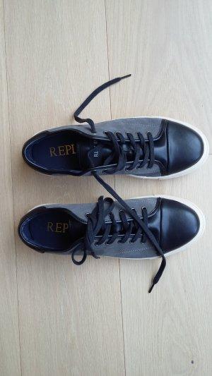 REPLAY tolle Sneaker NEU Gr. 43