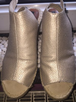Replay Wedges Aktuell