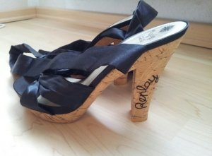 Replay Wickel- Schuhe
