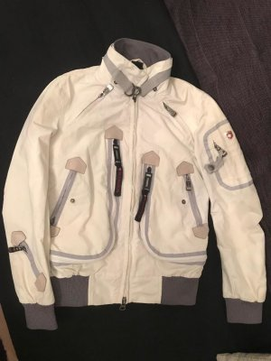 Rescue Jacket Lady Summer Wellensteyn