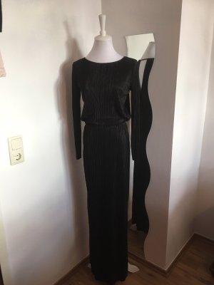 Reserved Abend Kleid