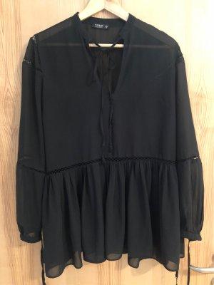 Reserved Bluse Gr.38/M