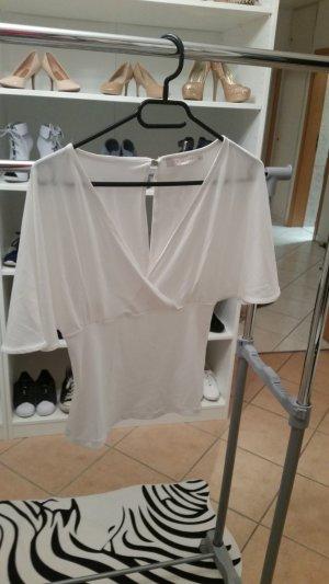 Reserved Bluse Größe S