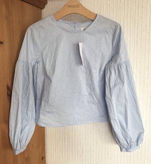 Reserved Bluse/ Oberteil Grösse 34 MIT Etikett