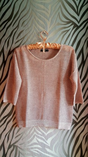 Reserved Bluse Pulli s