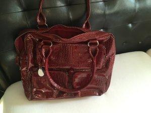 Reserved Damenhandtasche