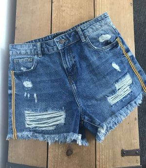 Reserved Jeans Shorts Neu