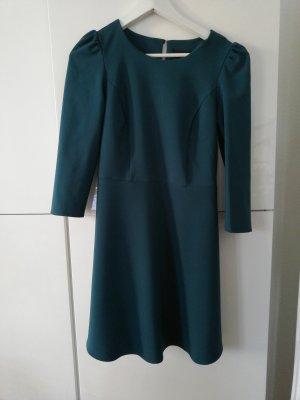 Reserved Kleid klassisch schön Größe 36 S