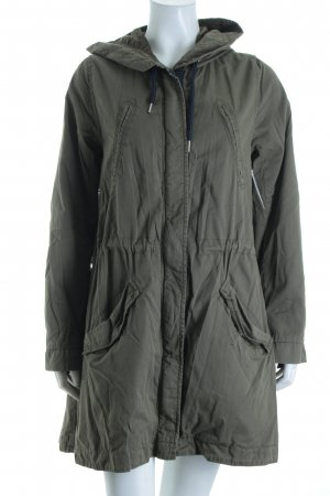 Reserved Parka khaki Casual-Look