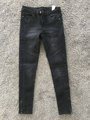 Reserved Skinny Jeans