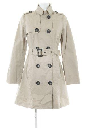 Reserved Trenchcoat beige Elegant
