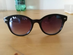 reserviert für michal b. Ray Ban Sonnenbrille