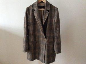 Reserviert: Mantel von Zara aus aktueller A/W- Kollektion