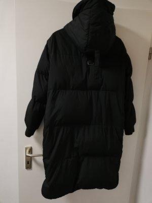 -reserviert-Wintermantel von Vero Moda