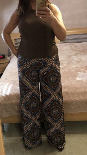 Zara Twin Set tipo suéter multicolored